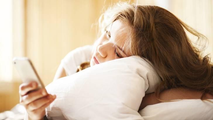 아침에 일어난 후 3시간의 활동이 중요한 이유 3가지