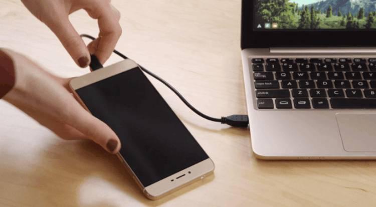 스마트폰, PC, 독, 변신, 안드로이드, 슈퍼북