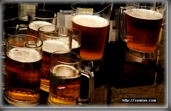 술-술자리-회식-담배-알코올-건강-식도암