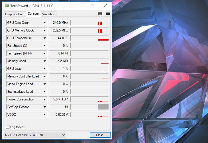 그래픽카드, 바이오스, 업데이트, 방법 ,기가바이트, GTX 1070 G1,IT,IT 제품리뷰,팬이 정지하지 않고 잠깐씩 돌아가는 문제가 있었습니다. 최신 펌업으로 해결이 가능한데요. 그래픽카드 바이오스 업데이트 방법 기가바이트 GTX 1070 G1 에서 어떻게 하는지 알려드립니다. 실제로 해보면 무척 간단하고 쉬운데요. 과거에는 실제로 조금 복잡했는데요. 그래픽카드 바이오스 업데이트 방법 기가바이트 GTX 1070 G1는 무척 쉽습니다. 그냥 마우스만 있어도 가능 한데요.