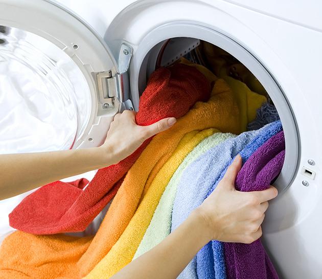 송도국제도시, 송도국제업무단지, 송도IBD, 송도IBD 블로그, 송도, 송도 친환경, 친환경, 에너지 절약, 에너지절약, 에너지 효율성, 에너지효율, 물 절약 방법, 물절약, 전기절약, 전기절약방법, 반신욕, 샤워, 목욕, 샤워 시간 줄이기, 세탁기, 세탁기 전력, 에너지 소비량 줄이기, 세탁기 사용, 가스레인지, 전자렌지, 전자레인지, 에너지 낭비, 에너지 효율등급, 에너지소비등급, 압력밥솥, 전기밥솥, 냉장고, 냉장고 청소, 절약, 자원절약, 전기전약, 전력 낭비, 전력 줄이기, 냉동실, 냉장고 적정온도, 블랙아웃, 생활 속 에너지 절약, 쉬운 에너지 절약, 전기세 아끼기, 전기 절약 방법,