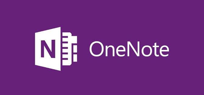원노트(OneNote) 자동 스크롤 되는 현상 해결방법