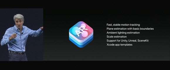 iphone-arvr