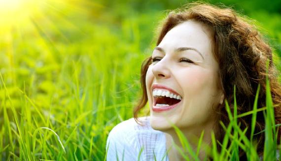 웃음에 대한 이미지 검색결과