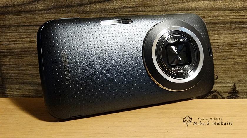 갤럭시 줌2, 갤럭시 줌2 카메라, 갤럭시 줌2 SKT, 갤럭시 줌2 KT, LG 기기 KT, LG 기기 SK, KT SK 호환, 갤럭시 줌2 디자인, 갤럭시 줌2 단점, 갤럭시 줌2 장점,