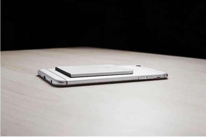 피스, piece, 아이폰, 듀얼유심, 아이팟, 아이패드, 통화, 스펙