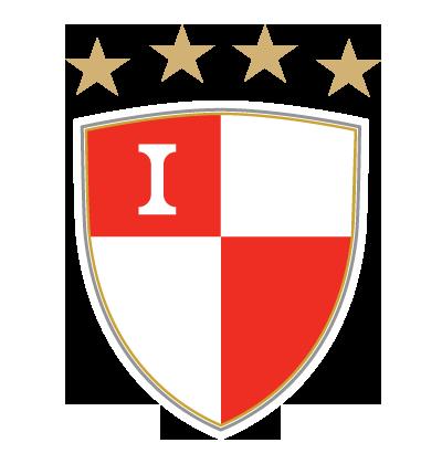 부산아이파크 emblem(crest)