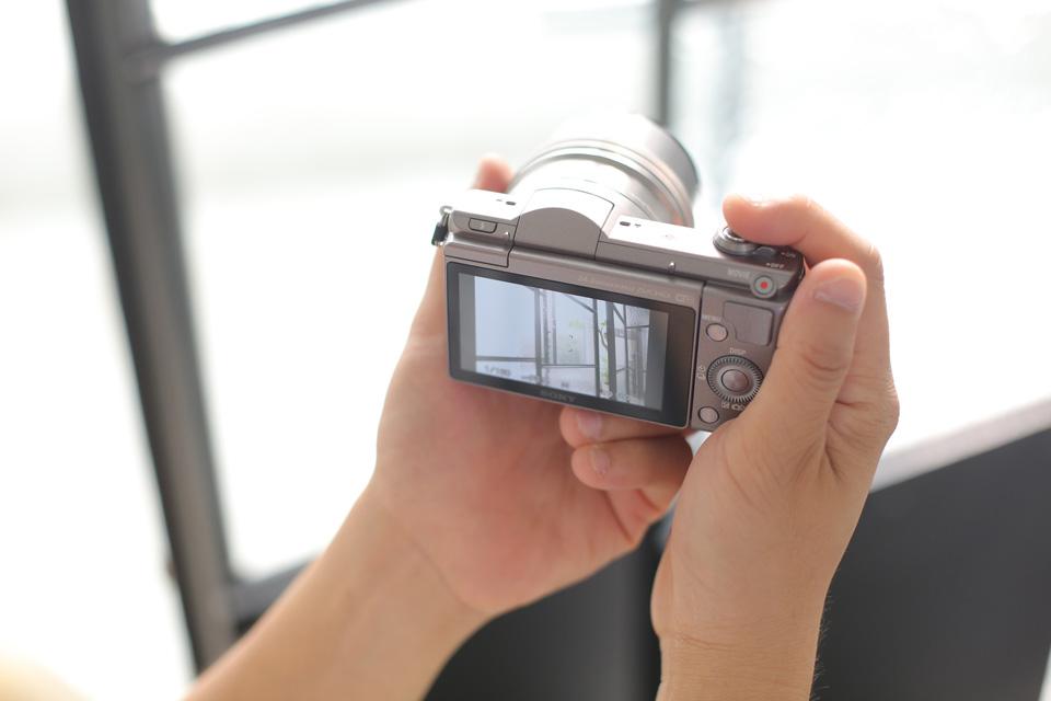 a7 II, a7R ii, a7s, a7s ii, It, Sony, sony a5000, sony a5100, sony A6000, sony a6500, 리뷰, 미러리스카메라, 미러리스카메라추천, 사진, 소니, 소니 A6500, 소니 a7, 소니 이벤트, 카메라
