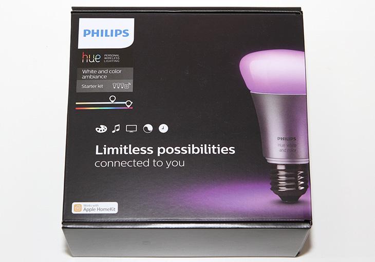 필립스 휴 ,필립스 휴 2.0,스마트조명 ,Philips Hue, 애플 홈킷,IT,IT 제품리뷰,인테리어,집에 들어오면 자동으로 불이 켜지고 반겨주면 얼마나 좋을까요. 정해진 시간에 자동으로 꺼지기도 합니다. 필립스 휴 스마트조명을 이용하면 그렇게 할 수 있는데요. Philips Hue 는 다양한 컬러 그리고 조명의 밝기까지 조정이 가능 한데요.애플 홈킷을 이용하면 브릿지가 음성 인식을 해서 Siri를 이용하여 음성으로 조명을 제어도 가능 합니다. 필립스 휴 스마트조명을 안드로이드 스마트폰에서도 사용이 가능 합니다. 무드 등 역할도 충분히 하더군요