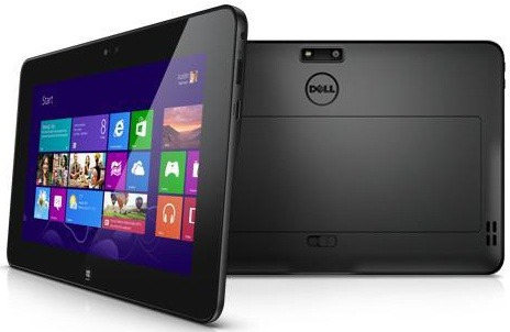 Dell, dell latitude 10 st2, essential, IT, latitude, USB, Windows, Windows 8, 델, 델 레티튜드, 델 레티튜드 10 ST2, 레티튜드, 마우스, 무인설치, 시리얼키, 에센셜, 와콤, 윈도우, 윈도우 8, 윈도우 태블릿, 자동설치, 컴퓨터, 키보드, 태블릿, 태블릿 PC, 터치