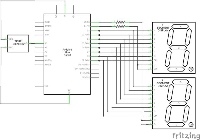 opid u0026 39 s document     arduino   uc628 ub3c4 uacc4 ub9cc ub4e4 uae30