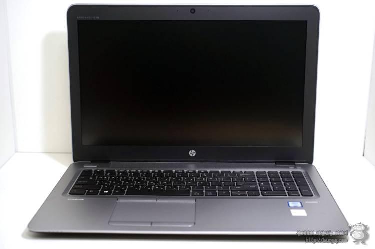 hp, EliteBook850, g3, 엘리트850, 업무용, 노트북, 사무용, 추천, 비지니스, 스펙, 디자인, 후기