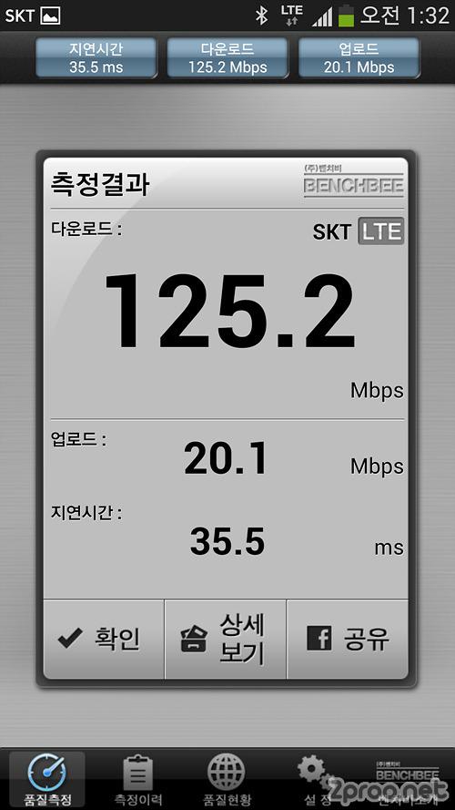 LTE-A, LTE-A 스마트폰, LTE-A 요금제, LTE-A 속도측정, LTE-A SKT, LTE-A 상용화, LTE-A 지역, LTE-A 속도, LTE-A 커버리지, 대전 LTE-A, 대전 LTE-A 속도, LTE-A 속도 비교, LTE-A 속도측정 결과, SKT, SKT LTE-A, SKT LTE-A 속도 측정, 갤럭시S4 LTE-A 후기, 갤럭시S4 LTE-A, 갤4 LTE-A, LTE-A 단말기