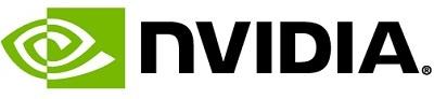 Nvidia VGA Calculator