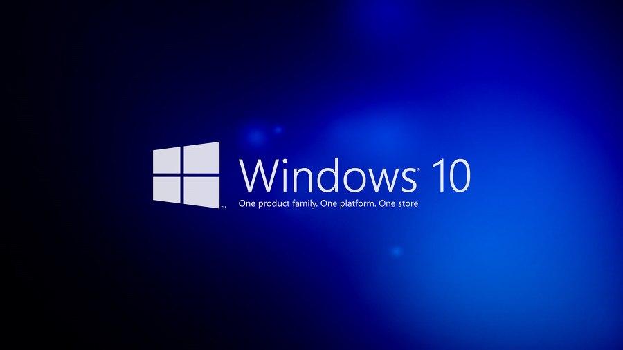 까미, 마이크로소프트, 윈도우, 윈도우10, 윈도우 10, 정품, 정품 인증, 윈도우 정품 인증, 윈도우 10 정품인증, 윈도우 클린설치, 윈도우 설치, IT, Microsoft, Windows, Windows 10, Windows10, 정품인증, 자동 정품인증, Microsoft 계정, 계정, 제품키, 시리얼 넘버, 자동 정품 인증, CCAMI