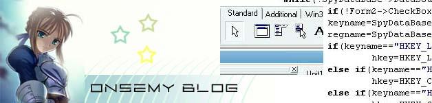 블로그 상위 그림