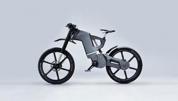 39 e bike 39 20. Black Bedroom Furniture Sets. Home Design Ideas
