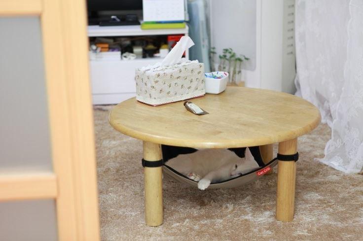 고양이용품 추천, 고양이 해먹, 캣크립, 고양이용품, 고양이 정보, 고양이