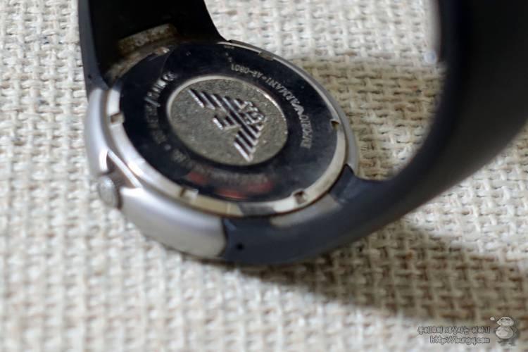 손목시계, 시계, 배터리, 교체, DIY, 방법, 공구