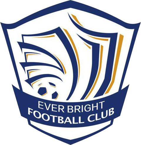 Shijiazhuang Ever Bright FC emblem