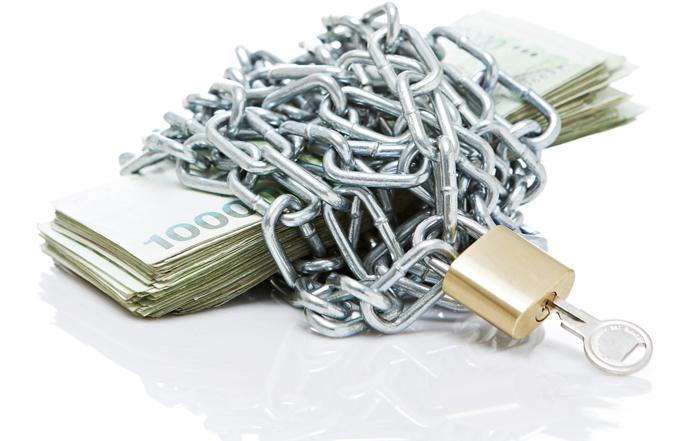 대출, 직장인대출, 대학생대출, 대출이자, 재테크