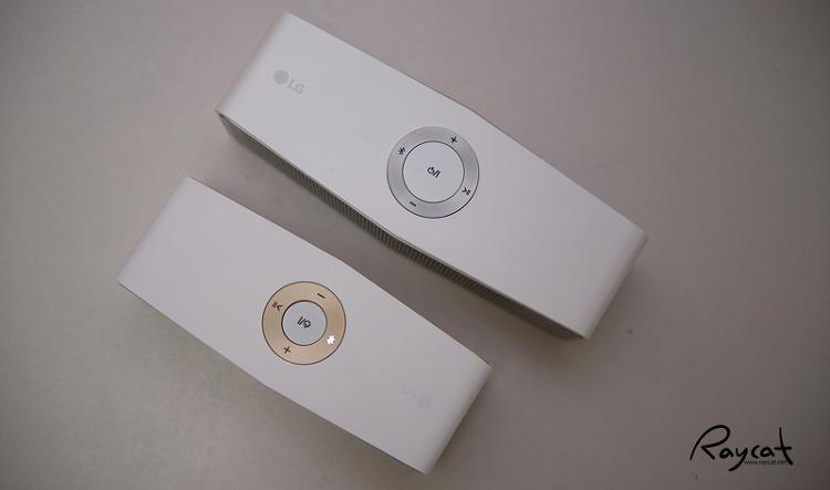 np5550과 np7550