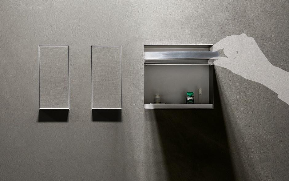 화장실 디자인 아이디어