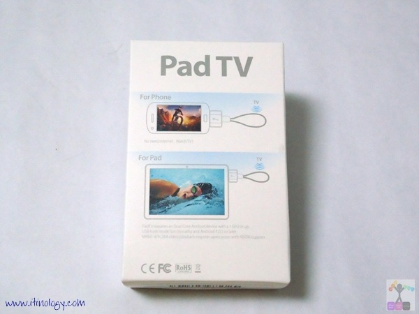 Android_PAD_TV_itinology_com