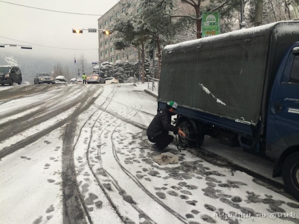 아이폰 5s 카메라, 아이폰 5s 카메라 화질, 눈오는날, 북촌 눈오는날, 폭설 버스 운행, 눈 오는 날