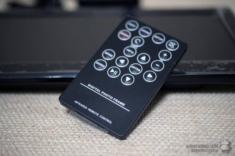 서브모니터, 미니모니터, 디지털액자, pf1040ips, 후기, 리뷰, 구성품