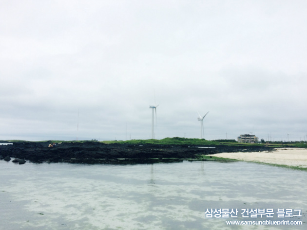 삼성물산건설부문_제주도해변추천_5