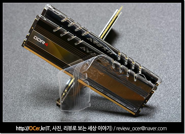 아벡시아, 서유리램, 서유리 램, 서유리 메모리, avexir, 오버클럭 메모리, ddr4, ddr4 오버클럭, 튜닝 메모리, led 튜닝 메모리, led 메모리, AVEXIR DDR4 4G PC4-19200 CL16 CORE