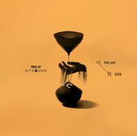 """"""" 미뤄 ... ' - 폴킴, 슬릭 (Paul Kim, Sleeq)  자동재생/반복듣기/가사"""