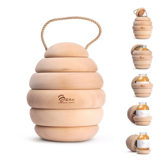 Magnolia - Productos de madera para manualidades ...