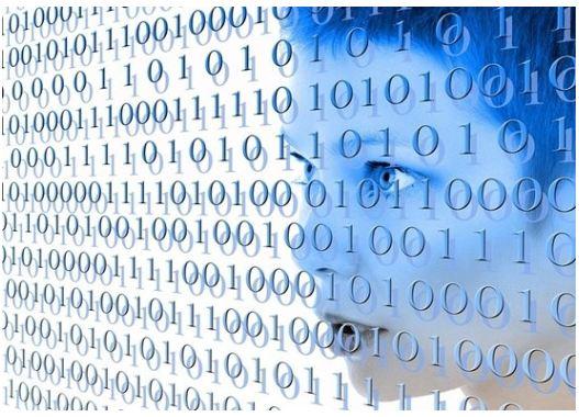 pycrypto rsa 예제와 파이썬 및 암호화 - cortholarro cf