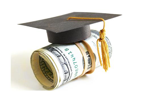 해외 대학 장학금 이렇게 찾아보세요.