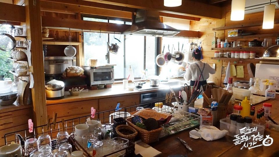 오키나와 오키나와자유여행 카페후주 카페후쥬 오키나와후주 오션뷰카페 말차케익 오키나와맛집 오키나와남부여행 오키나와남부먹거리 오키나와남부카페