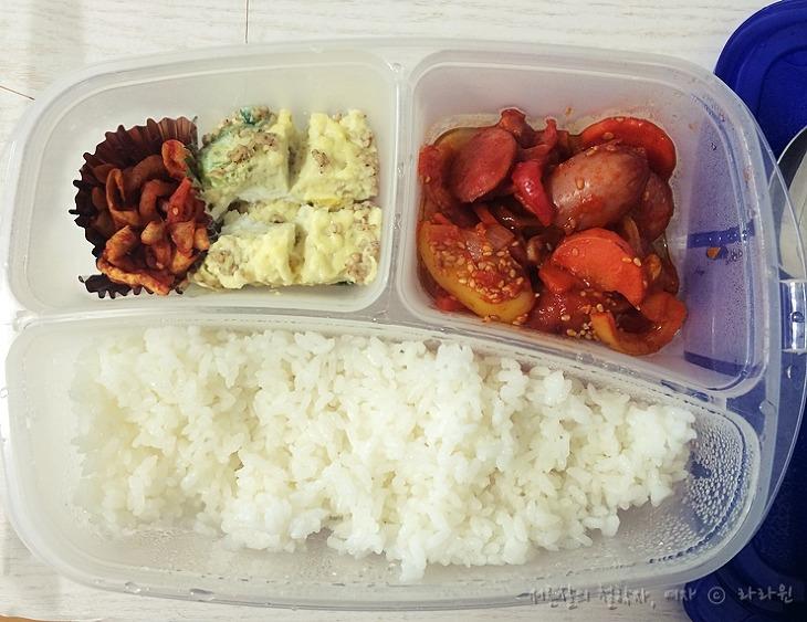 일주일 식단, 직장인 도시락 식단, 일주일 도시락 식단, 요리, 간단 레시피,