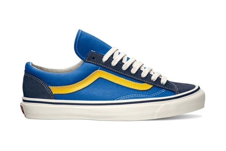 Vans Chukka Low Shoes Surrey Bc
