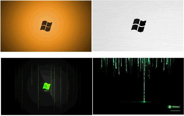윈도우7 바탕화면 고해상도 18