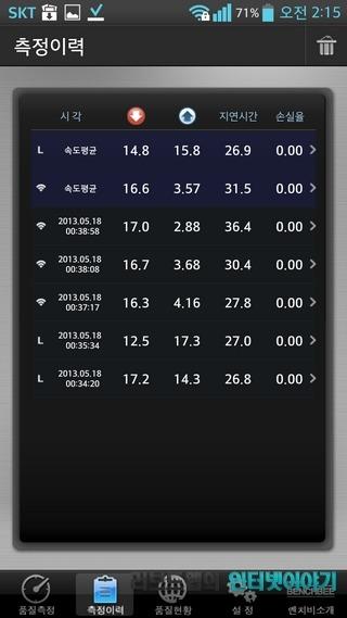 SKT, T끼리 요금제, 요금제, LTE T끼리 35, T끼리 35, LTE 속도