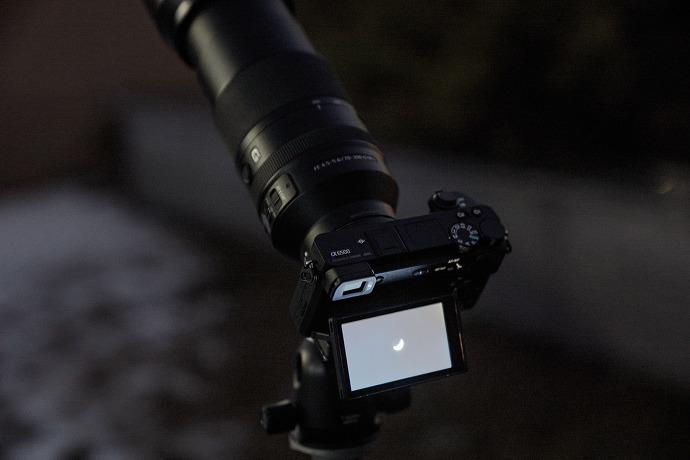 정월대보름엔 성공하자! 달 사진 찍는법