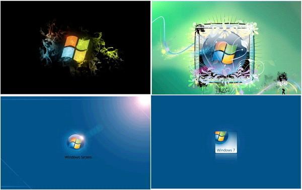 윈도우7 바탕화면 초고화질 29