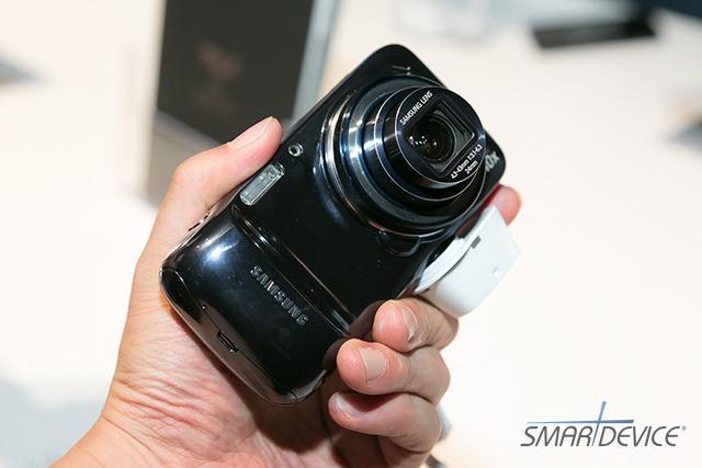 갤럭시 줌2, 갤럭시 줌2 카메라, 갤럭시 줌2 사진, 갤럭시 줌2 작품, 갤럭시 S4 줌, 갤럭시 S4 줌 갤럭시 줌2, 갤럭시 카메라,