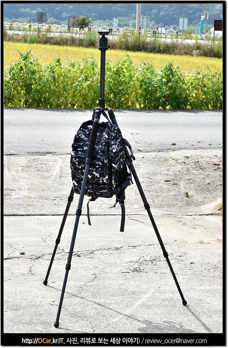 카본 삼각대, 삼각대, 삼각대 추천, 사진, 카메라, dslr 카메라, it, 리뷰, 이슈, 마르사체 MT2541T