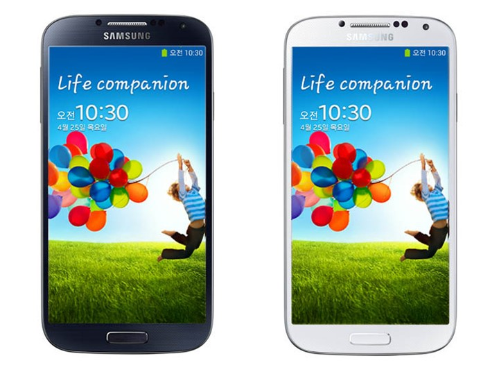 IT, 리뷰, 이슈, 스마트폰, 삼성, 삼성 스마트폰, 갤럭시S6, 갤럭시노트5, 갤럭시S5, 갤럭시노트4, 갤럭시노트3, 안드로이드, google, 구글, android, android 6.0, 안드로이드 6.0, 삼성 안드로이드 6.0 업데이트, OCer