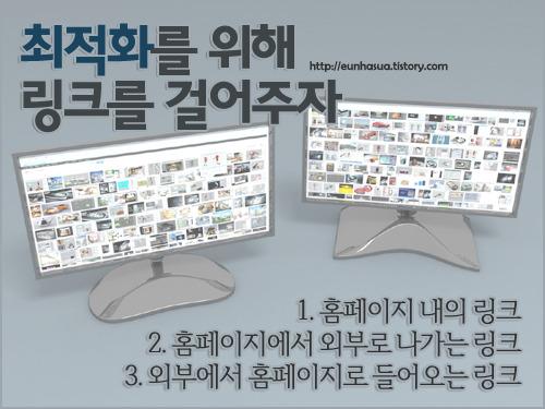 홈페이지관리_링크