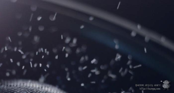 스피커, LG G3 티저, 기능, 메탈, 커버