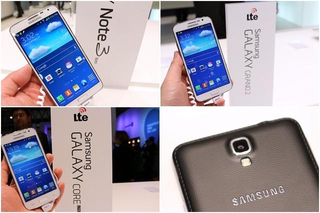 MWC, MWC 2014, mwc 2014 삼성, 삼성, 갤럭시 s5, 갤럭시 카메라, 삼성 액세서리, 삼성 악세사리, NX30, 삼성 태블릿, Knox, samsung, Galaxy S5,