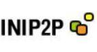 [공지]이니P2P 사이트 정기 점검 안내
